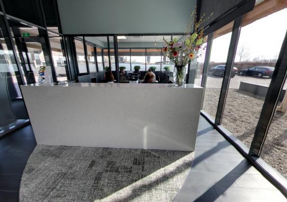 Hotel & Gasterij De Roode Schuur, Nijkerk